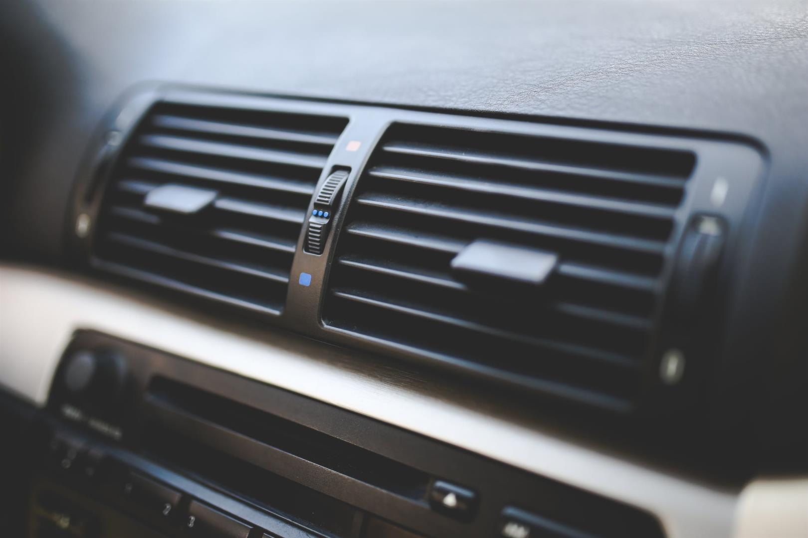 Dealing with the Summer Heat: The Importance of A/C System Service